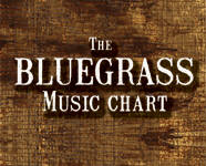 Bluegrass Music Charts