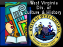 State of West Virginia Div. of Culture & History